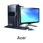 Acer Repairs Brisbane