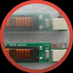 Asus Inverter Replacement