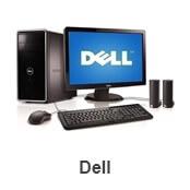 Dell Repairs Brisbane