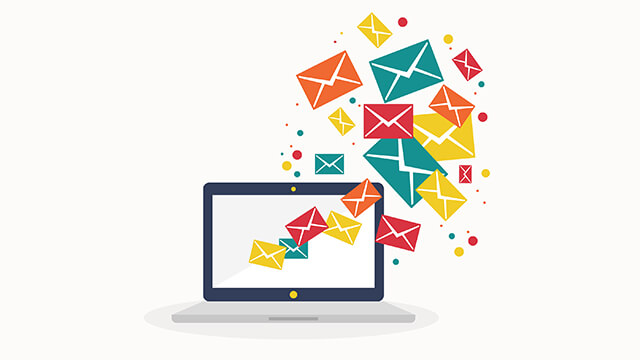 Email Setup Richlands - Fix Email Problems