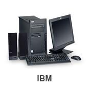 IBM Repairs Brisbane