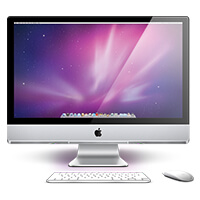Mac Repairs Annerley