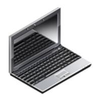 Laptop Repairs Mount Gravatt