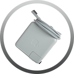 MacBook Adapter Repair