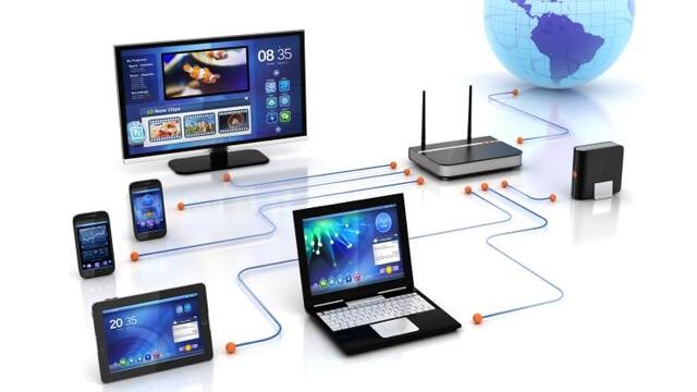 Wifi Network Setup Wishart