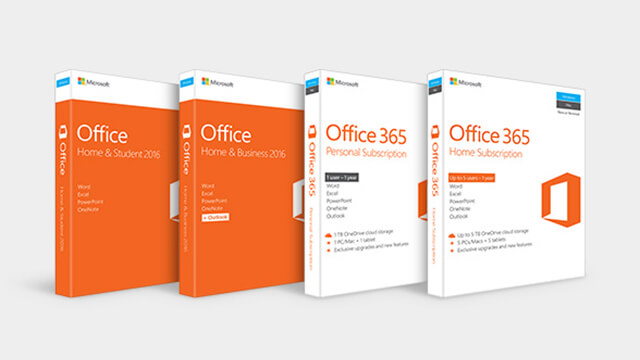 Software Install and Setup Yeerongpilly