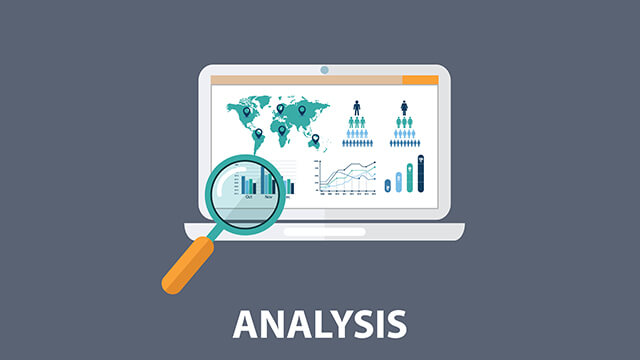 SEO Analysis Forest Lake