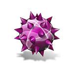 Virus Removal Mount Gravatt