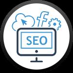 Web Design SEO Yeerongpilly