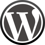 WordPress Web Design Ithaca