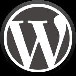 WordPress Web Design Wishart