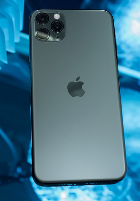 Getting to Know the iPhone 11: The Newest and Affordable Apple Smartphone