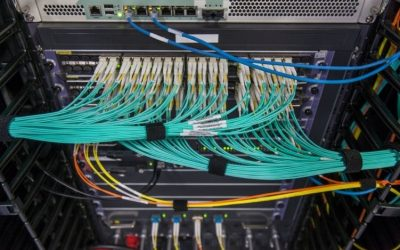 What is Structured Cabling and What are its Benefits